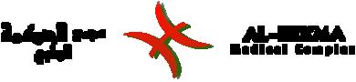 Al-Hekma